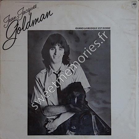 http://www.sweetmemories.fr/wp-content/uploads/2012/11/Jean-Jacques-Goldman-Quand-la-musique-est-bonne-1984-Israel-Maxi-45-Tours-Recto-450.jpg
