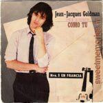 Jean-Jacques Goldman – Como tu