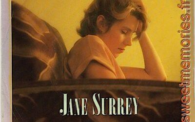 Jane Surrey – Tout tout doucement