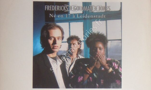 Fredericks-Goldman-Jones – Né en 17 à Leidenstadt